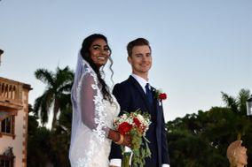 David Alan Graham Wedding Photography
