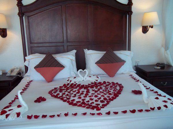 Tmx 1318772078624 1010116 Mogadore wedding travel