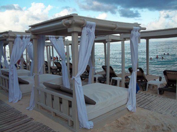 Tmx 1318772164858 1010043 Mogadore wedding travel