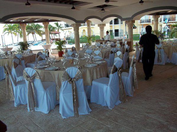 Tmx 1318772265577 1010046 Mogadore wedding travel