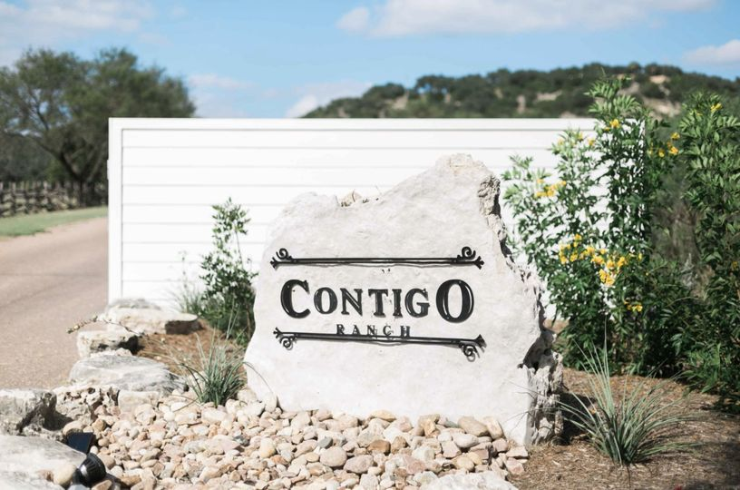 Contigo Ranch