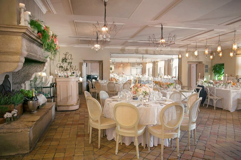 Greenwich ct wedding venues