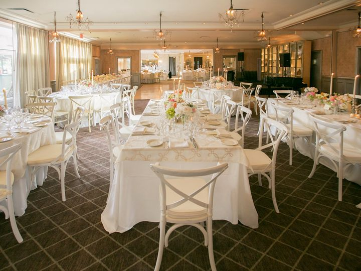Tmx 1449698999127 1 Greenwich, New York wedding venue