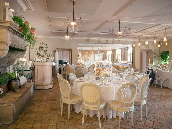 Tmx 1449699012326 2 Greenwich, New York wedding venue