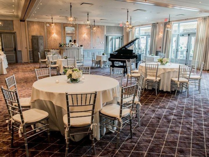 Tmx 1449699608302 Antibes Greenwich, New York wedding venue