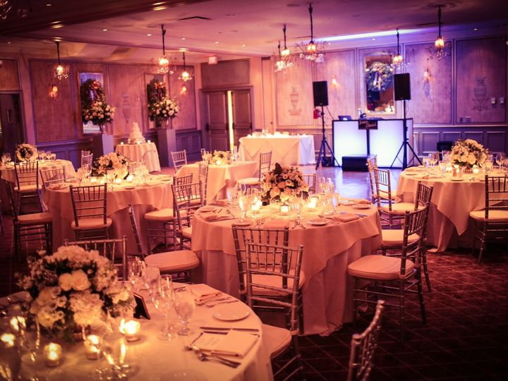 Tmx 1449699699665 Antibes Photo Greenwich, New York wedding venue