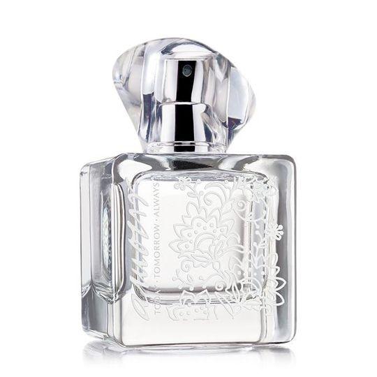 A beautiful blend of joyful citrus, jasmine petals and elegant musk that blooms like pure love. 1.7...