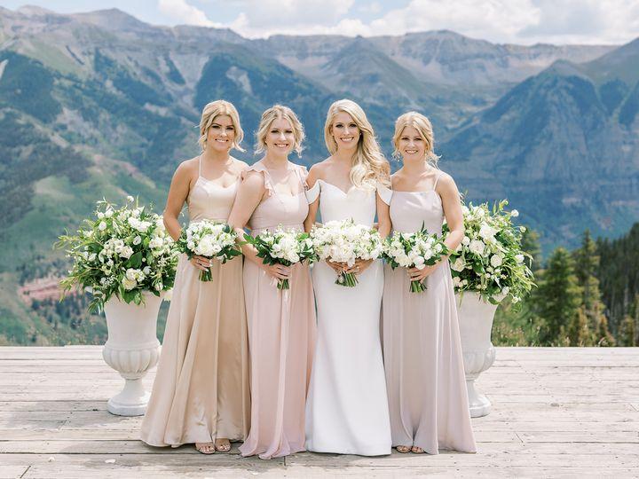 bri kyle san sophia overlook wedding telluride 429 websize 51 1023939 160503320325381