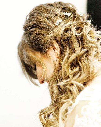 hair again again 51 1023939