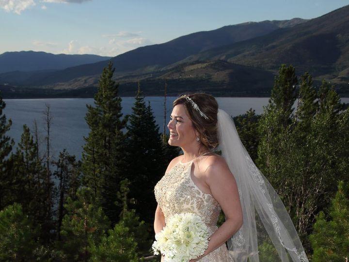 Tmx  Mg 4177 51 1023939 160080433042020 Denver, CO wedding beauty