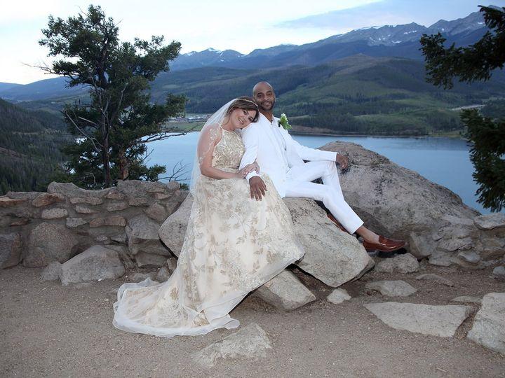 Tmx  Mg 4227 51 1023939 160080433690973 Denver, CO wedding beauty