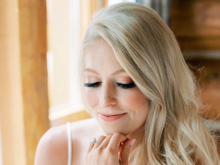 Tmx Bri Kyle San Sophia Overlook Wedding Telluride 137 Websize 51 1023939 160503317277886 Denver, CO wedding beauty