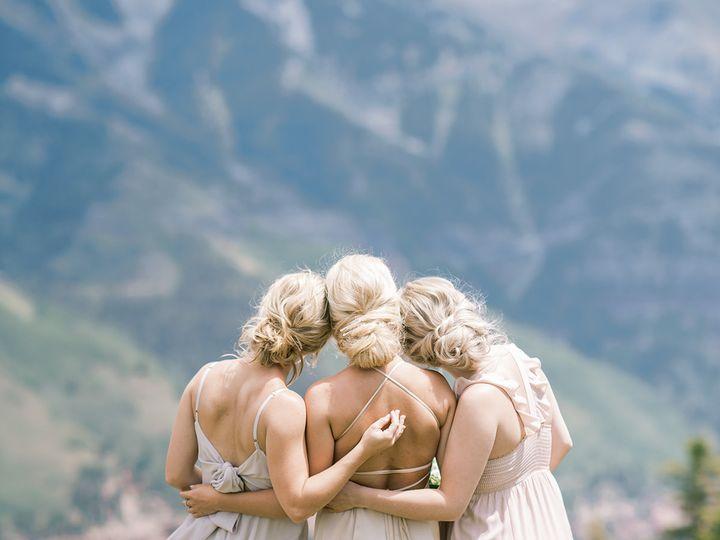 Tmx Bri Kyle San Sophia Overlook Wedding Telluride 500 Websize 51 1023939 160503315329042 Denver, CO wedding beauty