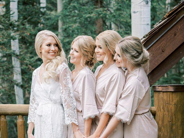 Tmx Bri Kyle San Sophia Overlook Wedding Telluride 69 Websize 51 1023939 160503317951977 Denver, CO wedding beauty