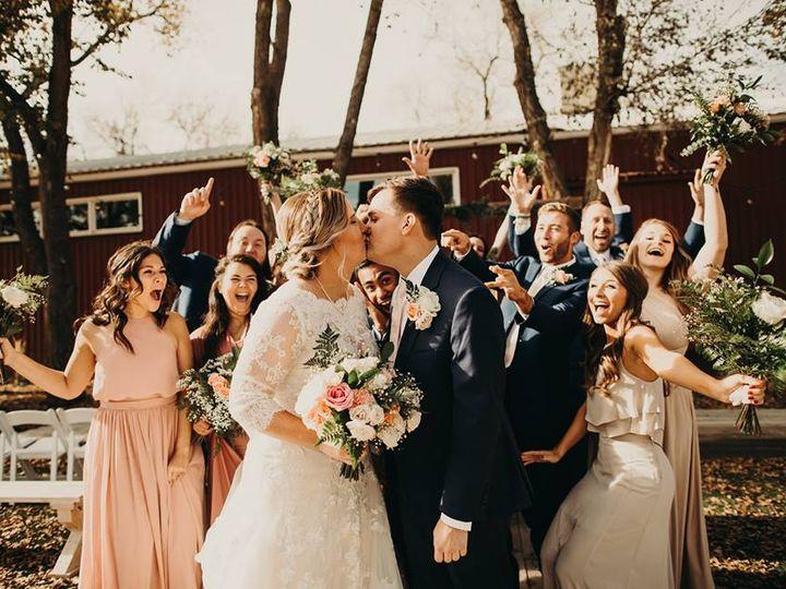 Tmx Celeste 1 51 1023939 Denver, CO wedding beauty