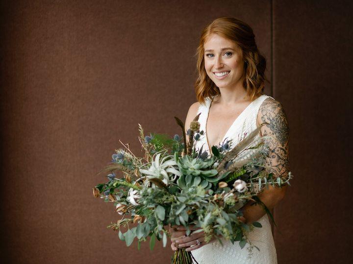 Tmx Cloe 10 51 1023939 1570832200 Denver, CO wedding beauty