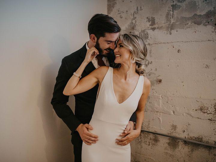 Tmx Cloe 1 51 1023939 1570832064 Denver, CO wedding beauty