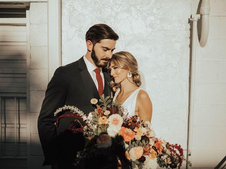 Tmx Cloe 2 51 1023939 1570832073 Denver, CO wedding beauty