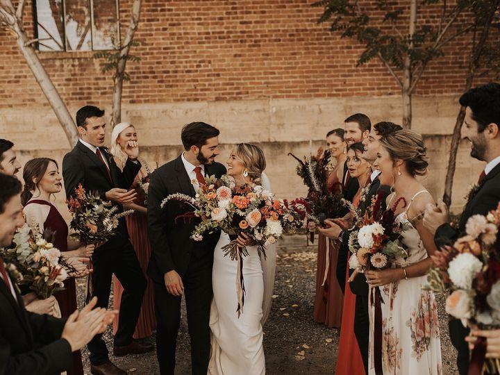 Tmx Cloe 4 51 1023939 1570832091 Denver, CO wedding beauty