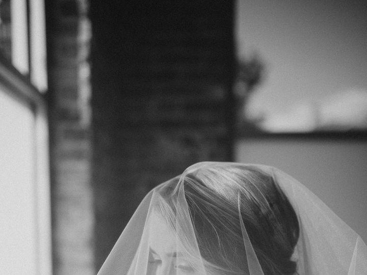 Tmx Cloe 5 51 1023939 1570832099 Denver, CO wedding beauty