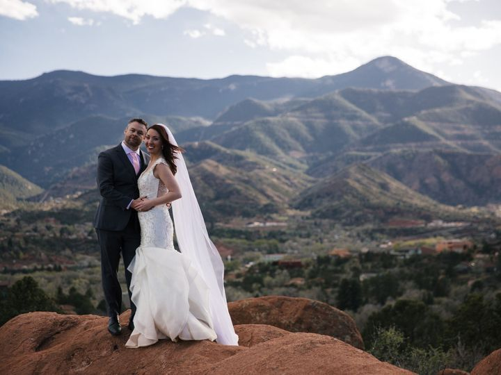 Tmx Cloe 6 51 1023939 1570832111 Denver, CO wedding beauty