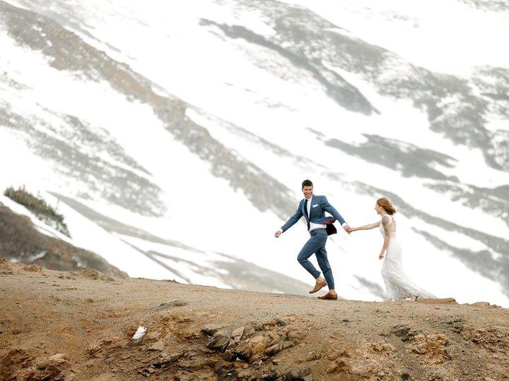 Tmx Cloe 8 51 1023939 1570832127 Denver, CO wedding beauty