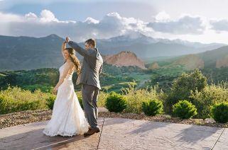 Tmx Jeannie 2 51 1023939 1570831734 Denver, CO wedding beauty