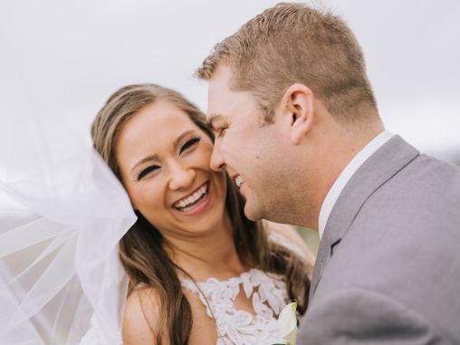 Tmx Jeannie 3 51 1023939 1570831762 Denver, CO wedding beauty