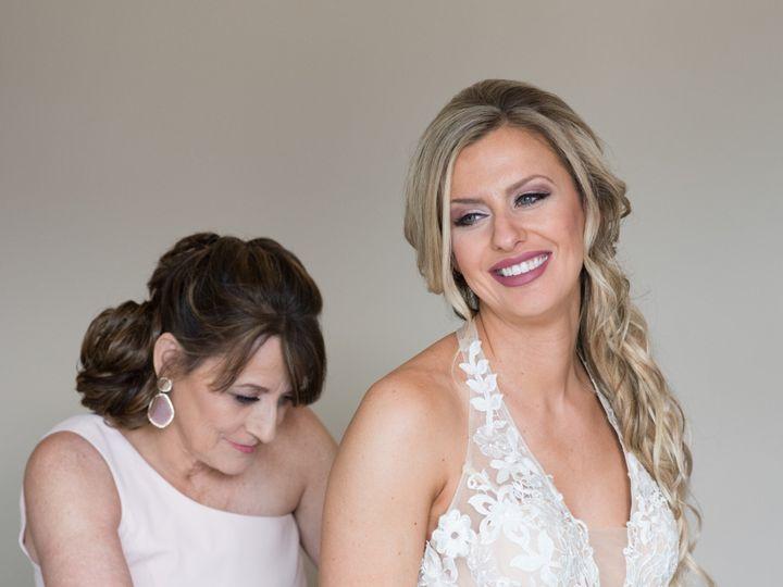 Tmx Lauren Wedding 3 51 1023939 1559275503 Denver, CO wedding beauty