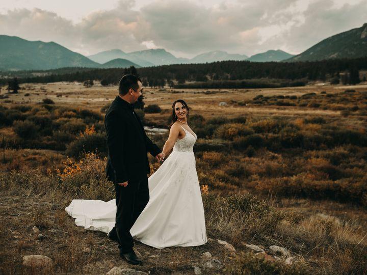 Tmx M K 22 51 1023939 160080416596023 Denver, CO wedding beauty