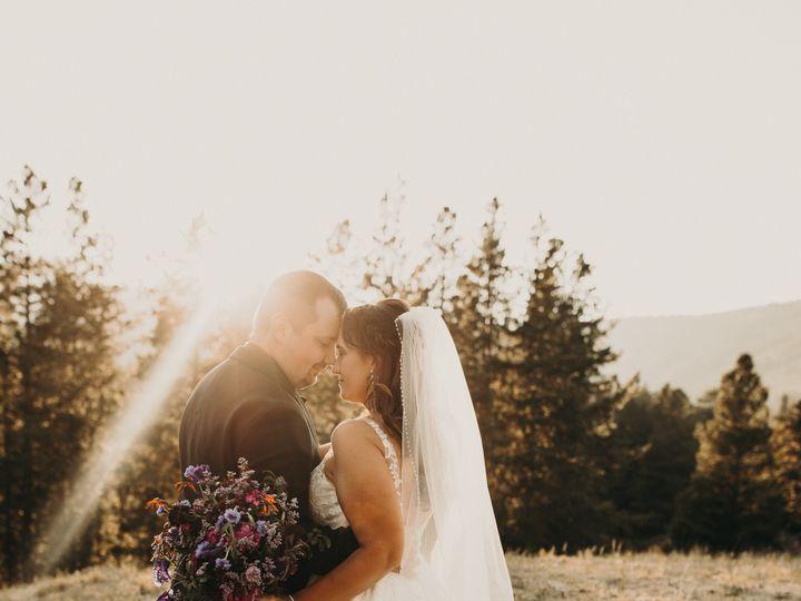 Tmx M K 9 51 1023939 160080418769153 Denver, CO wedding beauty