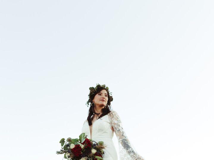 Tmx Piccc 51 1023939 160287257846117 Denver, CO wedding beauty