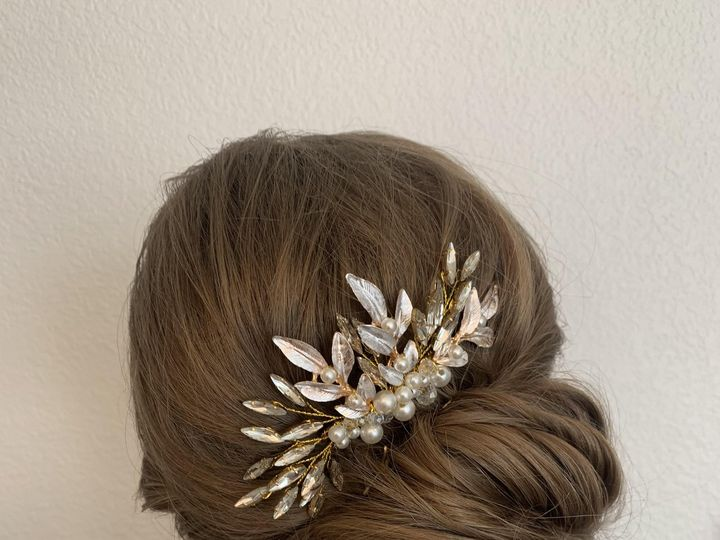 Tmx Picccc 51 1023939 160287257338857 Denver, CO wedding beauty