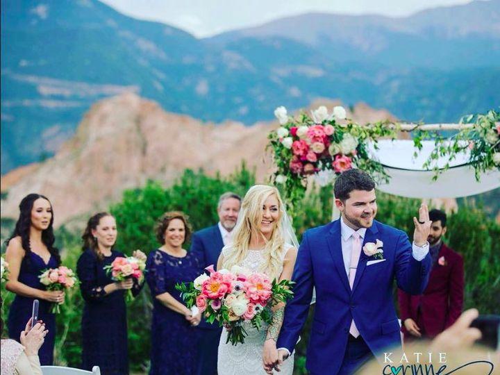 Tmx Screen Shot 2018 11 09 At 1 50 50 Pm 51 1023939 Denver, CO wedding beauty