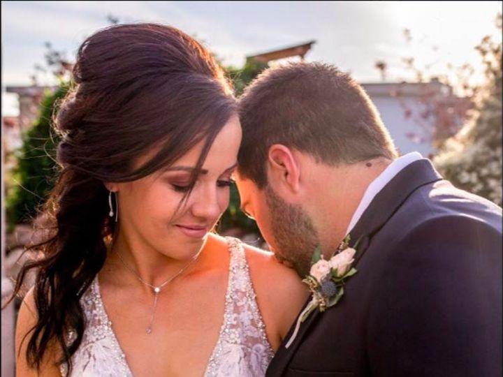 Tmx Screen Shot 2018 11 09 At 5 08 47 Pm 51 1023939 Denver, CO wedding beauty