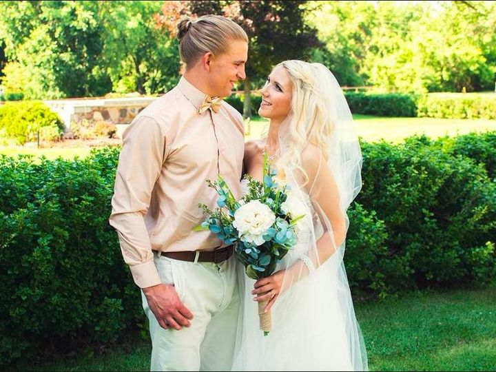 Tmx Screen Shot 2018 11 09 At 5 09 12 Pm 51 1023939 Denver, CO wedding beauty