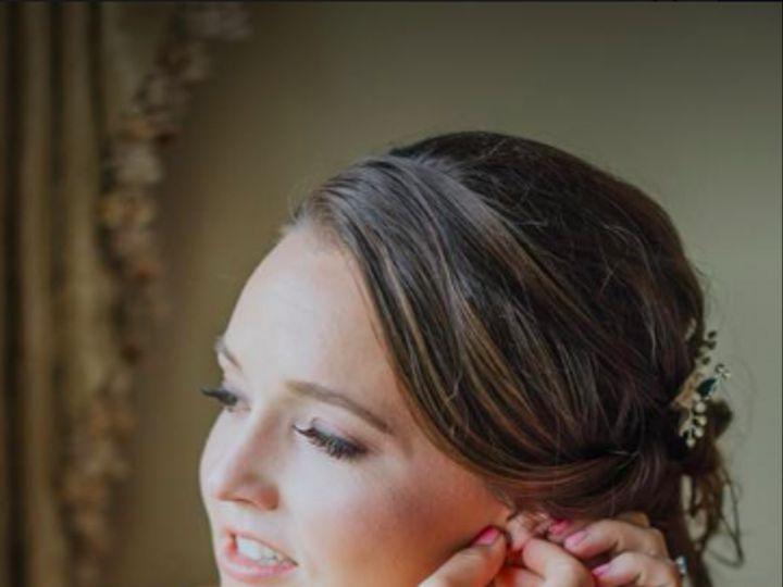 Tmx Screen Shot 2018 11 09 At 5 10 15 Pm 51 1023939 Denver, CO wedding beauty