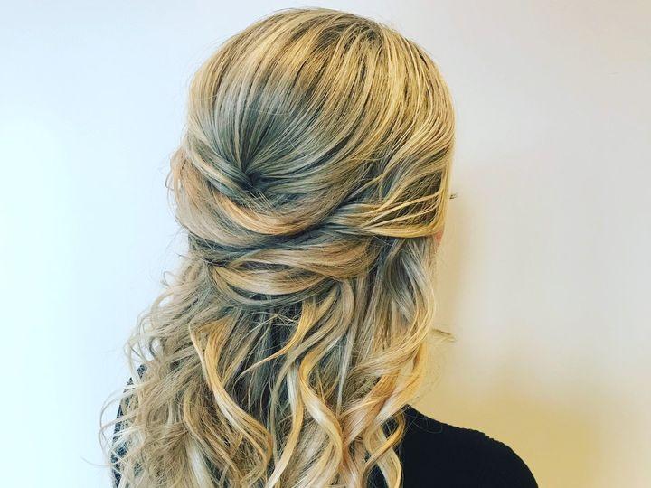Tmx Wedding Hair Today 51 1023939 Denver, CO wedding beauty
