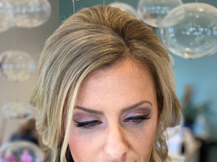 Tmx Wedding Today 2 51 1023939 Denver, CO wedding beauty