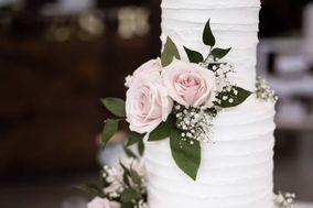 Cake Couture Utah