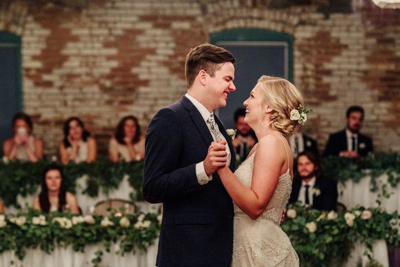 ck photo friesen wedding 51 1073939 158507013788416