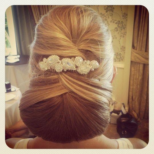 bridal hair wedding hair wedding hairstyles