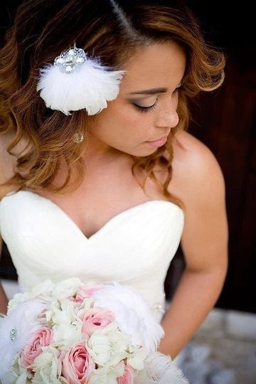 wedding hair wedding makeup wedding hairstyles