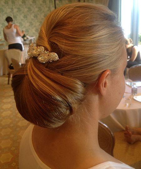 wedding hairstyles wedding hair