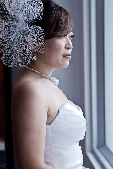 wedding makeup bridal makeup