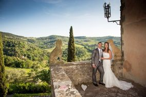 Cheap and Chic weddings