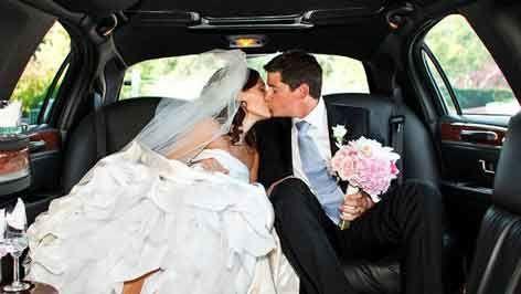 1eb33e791c426a05 wedding 2