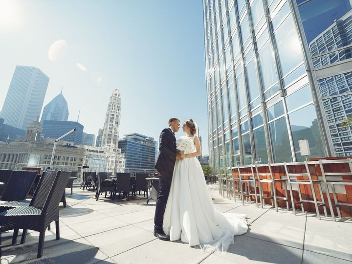 Tmx Wedding 15 09 2018 00211 51 954939 Chicago, IL wedding photography