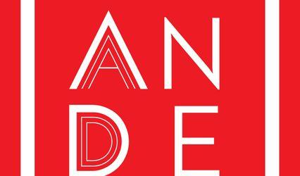 Anders Printing