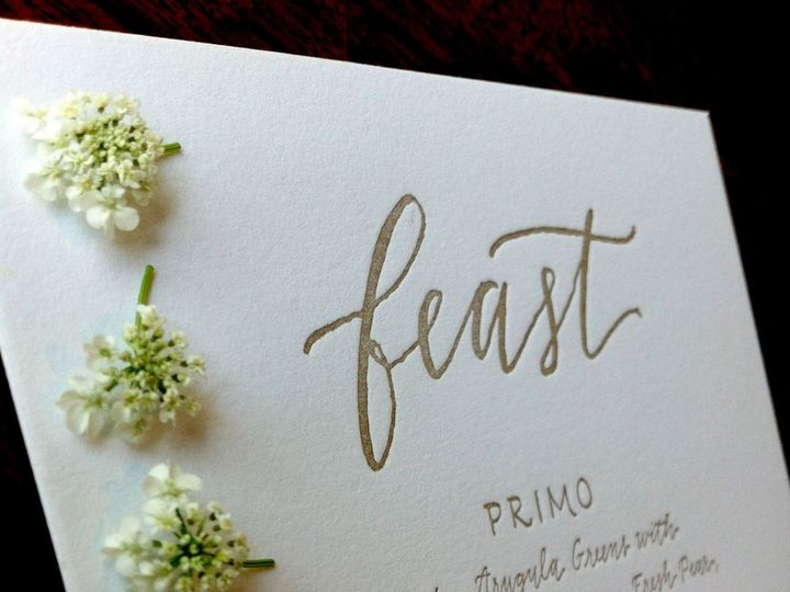 Tmx 1432497665987 105828548493717684154515739582969170641834o Portland wedding invitation